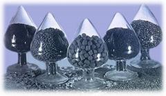 空氣淨化器濾網活性炭