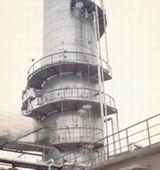 有機廢氣處理活性炭
