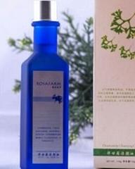 天然化妝品 成熟皮膚必備 海洋膠原化妝水