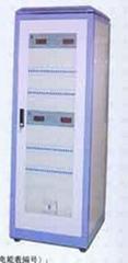 學生公寓用電管理系統