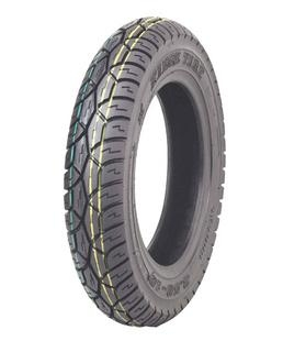 motorcycle Tire 3
