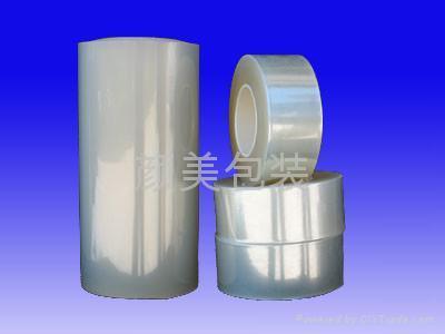 靜電膜保護膜 1