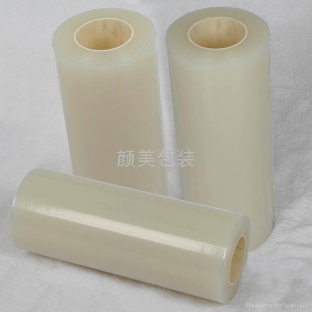 靜電膜保護膜 2