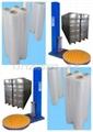 靜電膜保護膜 3