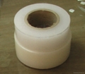 靜電膜保護膜 4