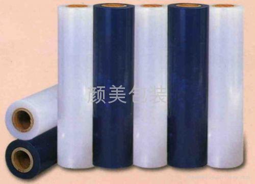 靜電膜保護膜 5