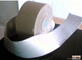 牛皮紙復珍珠棉