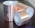 銅箔膠帶膠紙
