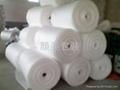 珍珠棉卷材片材袋腹膜