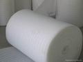 珍珠棉卷材片材袋腹膜 2