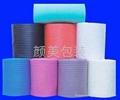 珍珠棉卷材片材袋腹膜 3