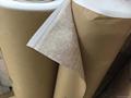 牛皮紙復珍珠棉 2