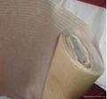 牛皮紙復珍珠棉 4