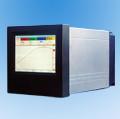 XSR70系列无纸记录仪