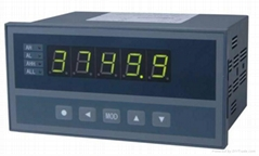 XSM系列转速测量控制仪