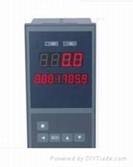 XSJB系列温度补偿积算仪