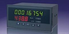 XSJ系列流量积算仪
