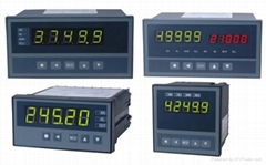 XSN系列智能计数器