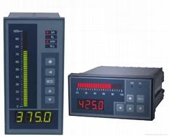 XST系列单输入通道仪表
