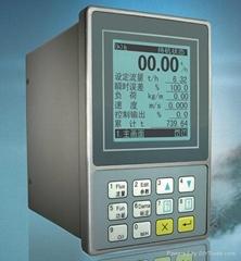 CT600.B系列皮带秤控制仪