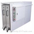 保溫耐印烤箱