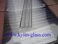 heavy wall glass tube 5