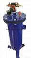 Breathing Air Filter Air Filter Air Purifier 2