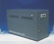 福州宁德国威WS824(5D)1/2/3型 集团电话交换机