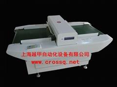 自動輸送式檢針機NC-B