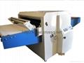 Fabric Fusing Machine FP-600 2