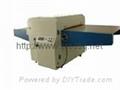 Fabric Fusing Machine FP-600 3