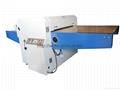 Fabric Fusing Machine FP-600 4