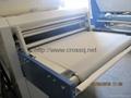 Fabric Fusing Machine FP-600 5