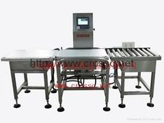 大包装检重机WS-N500