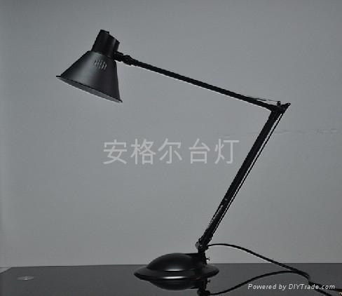 LED護眼臺燈 1
