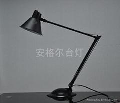 LED護眼臺燈