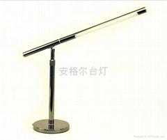 高檔商務禮品LED商務臺燈