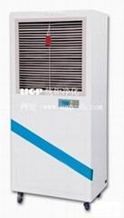 空氣自淨器淨化器