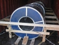 pre painted steel coil