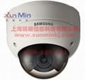 上海安防監控