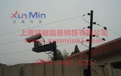 上海弱电工程网