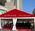 廣東宴會篷房
