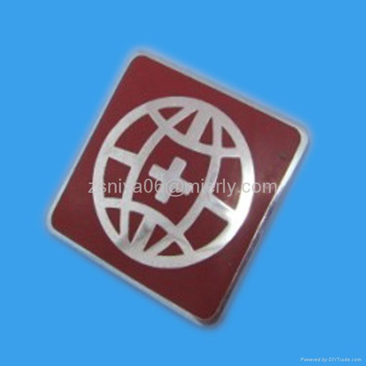 lapel pin,badge 1