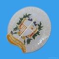 lapel pin,badge 2