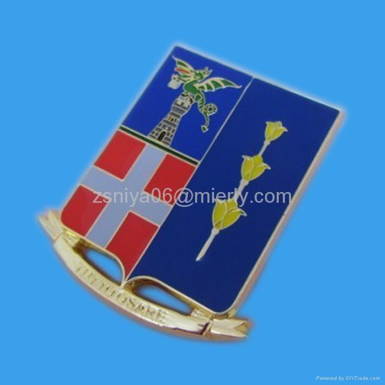 lapel pin,badge 3