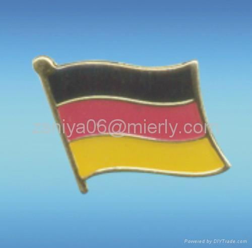 lapel pin,badge 4