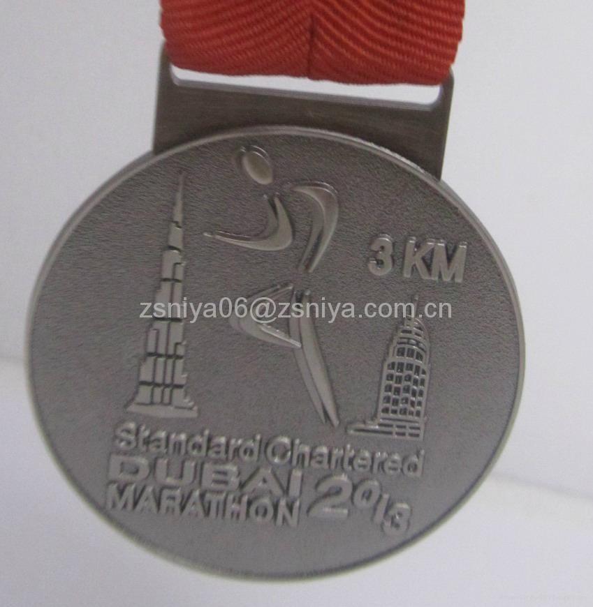 running medal,sport medal 1