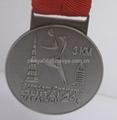 running medal,sport medal