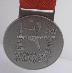 running medal,sport meda