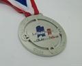 running medal,sport medal 4
